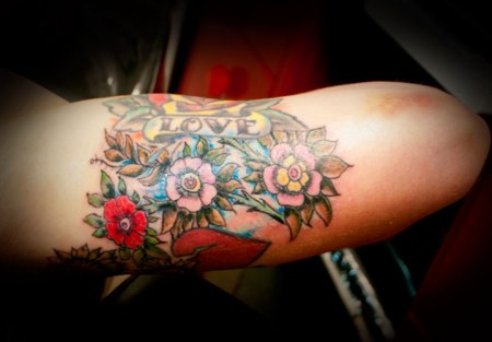 Angie-Inner-Arm-Flowers